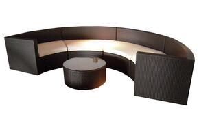 VIG Furniture VGCWMTK4301