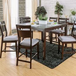 Furniture of America CM3985PT6PC