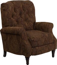 Flash Furniture AM26506370GG