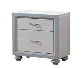 Glory Furniture G2875N