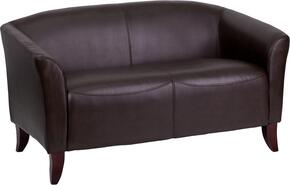Flash Furniture 1112BNGG