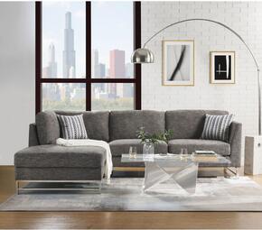 Acme Furniture 54555