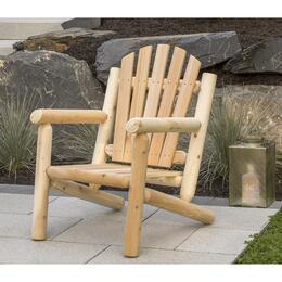 Bestar Furniture MR104L