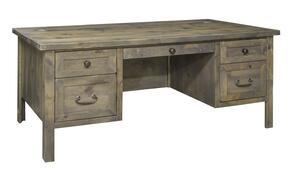 Legends Furniture JC6270BNW