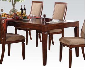 Acme Furniture 70620