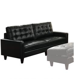 Acme Furniture 50265