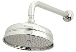 Rohl 10378PN