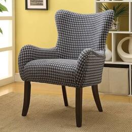 Acme Furniture 59401