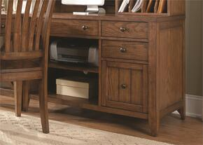 Liberty Furniture 382HO121
