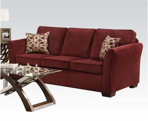 Acme Furniture 50580