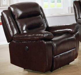 Acme Furniture 52007