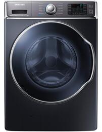 Samsung Appliance WF56H9100AG