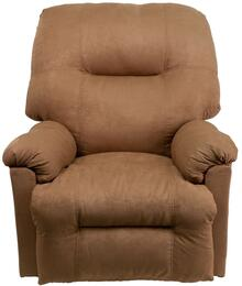 Flash Furniture AMCP93502600GG