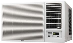 LG LW8016HR