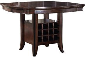 Acme Furniture 60350