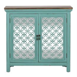 Liberty Furniture 2011AC3836