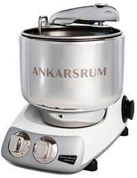 Ankarsrum AKM6230MW