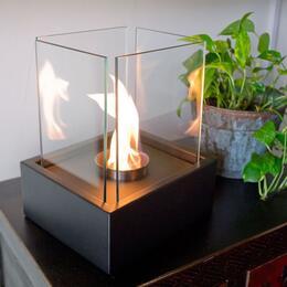 Nu-Flame NFT2LAA