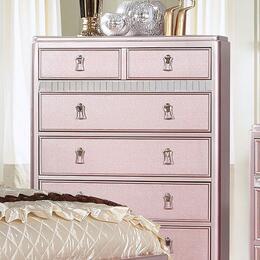 Furniture of America CM7170RGC