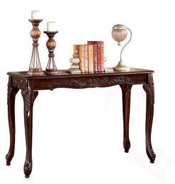 Furniture of America CM4914S