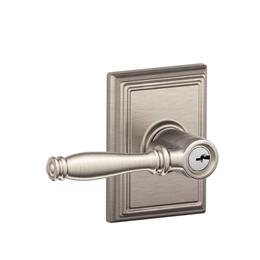 Schlage F51ABIR619ADD