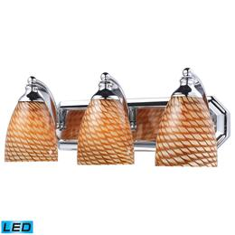 ELK Lighting 5703CCLED