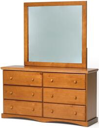 Chelsea Home Furniture 364116041170
