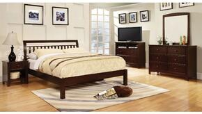 Furniture of America CM7923EXQBDMMCN