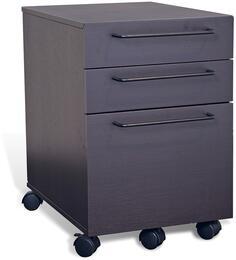 Unique Furniture 211ESP