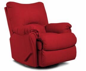 Lane Furniture 2053513942
