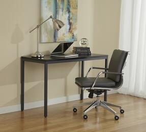 Unique Furniture P4720ESP