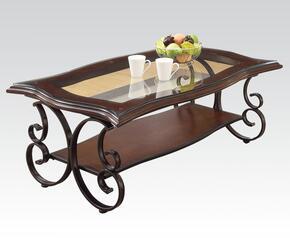 Acme Furniture 80760