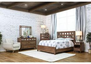 Furniture of America CM7586KBDMCN