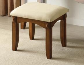 Acme Furniture 90038