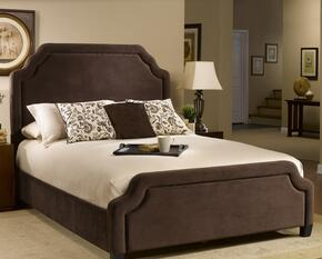 Hillsdale Furniture 1554BQRC