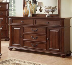 Furniture of America CM7811D