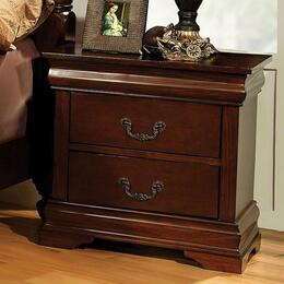 Furniture of America CM7952N