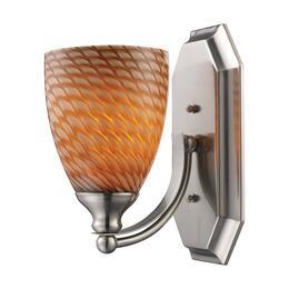 ELK Lighting 5701NC
