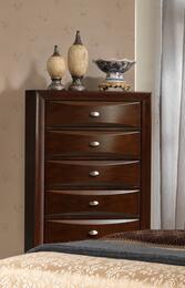 Myco Furniture EM1550CH
