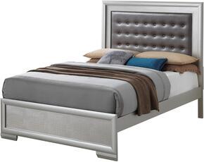 Glory Furniture G5600AFB