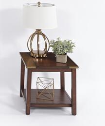 Progressive Furniture T27402