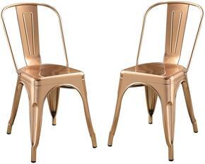 Acme Furniture 96778