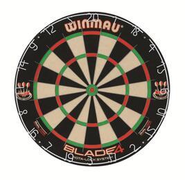 Winmau DWIN600