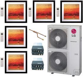 LG LMU480HVKIT124