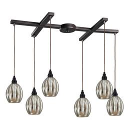 ELK Lighting 460076