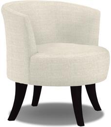 Best Home Furnishings 1018E20017