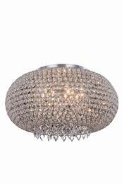 Elegant Lighting 2106DF24CRC