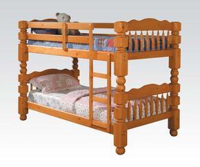 Acme Furniture 02575C