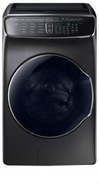 Samsung Appliance WV60M9900AV