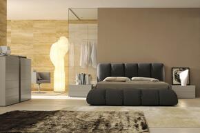 VIG Furniture VGSMASHARPEIGL10